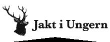 logo-ju-03