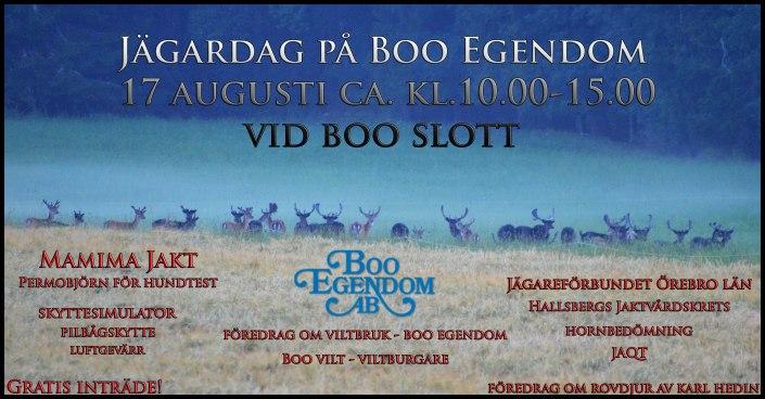jägardag-boo1
